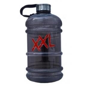 XXL NUTRITION - XXL EINDBAASBIDON 2,2L