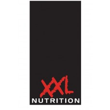 XXL NUTRITION GYM HANDDOEK