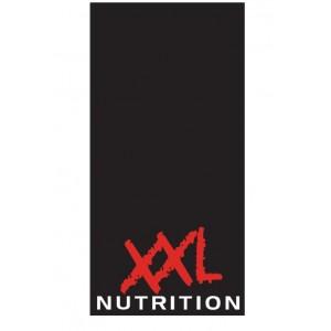 XXL NUTRITION GYM HANDDOEK