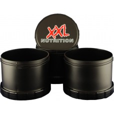 XXL NUTRITION XXL POWERTOWER