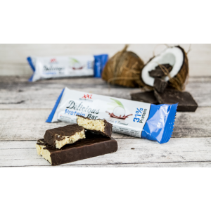 XXL Nutrition Delicious Protein Bar