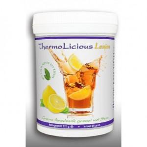 ThermoLicious Lemon