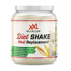 XXL NUTRITION DIET SHAKE Chocolade Hazelnoot