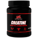 CREATINE MONOHYDRAAT XXL NUTRITION 500 gram